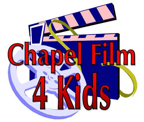 chapel_film_4_kids_logo